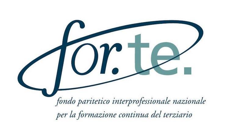 LOGO-FORTE4