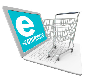ecommerce_8