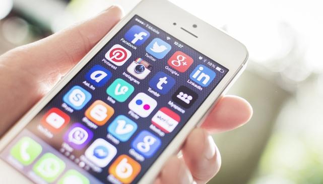 social-media-apps 660x365