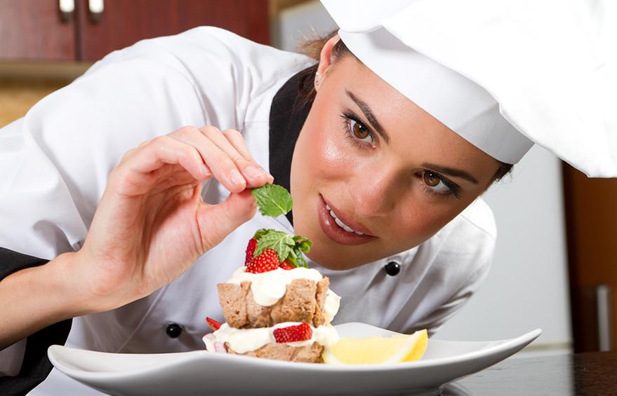 chef-gastronomo