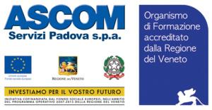 logo_organismo_ascomspa