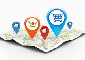 sviluppo-siti-ecommerce