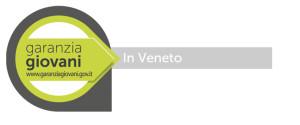 GG_veneto