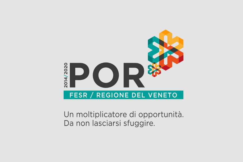 por_fesr_logo_880