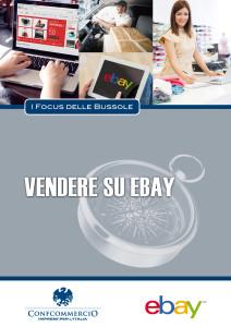 Copertina-Focus-eBay