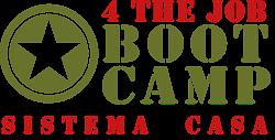 Logo_Sistema_Casa_web