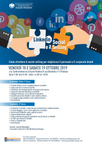 loc_social_linkedin