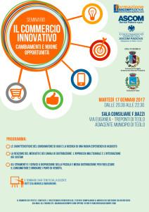 loc_commercio_innovativo_teolo