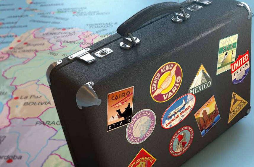 valigia-mappa