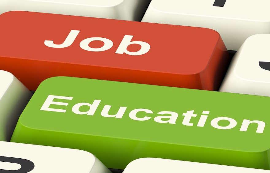 Job-Education-Keyboard-1