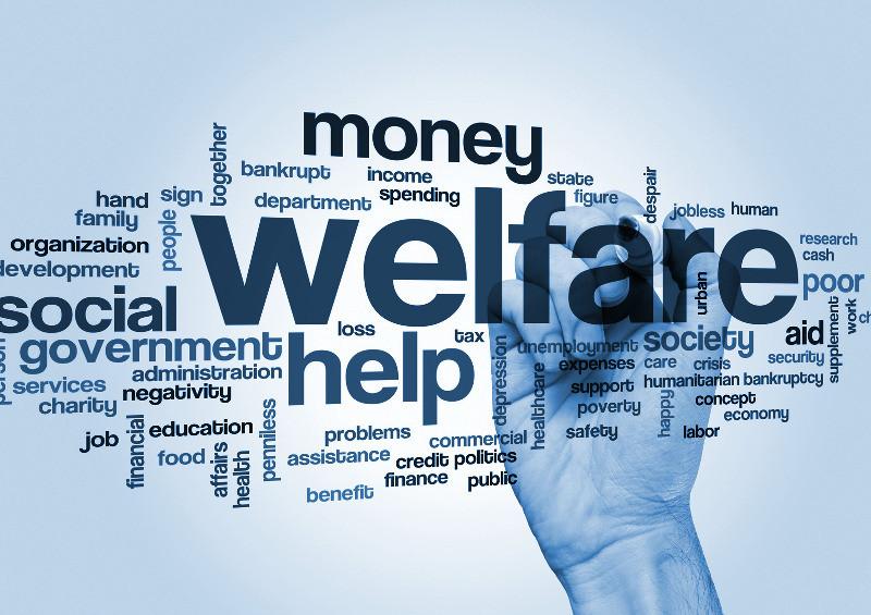 Welfare_Ascom_05
