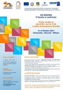 Locandina_Salone CSR_UFFICIALE