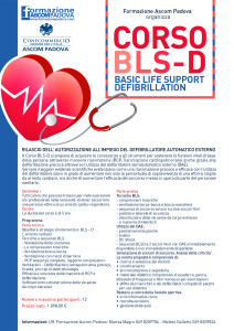 corso_blsd_stampalocandine
