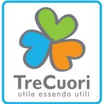 TreCuori_base