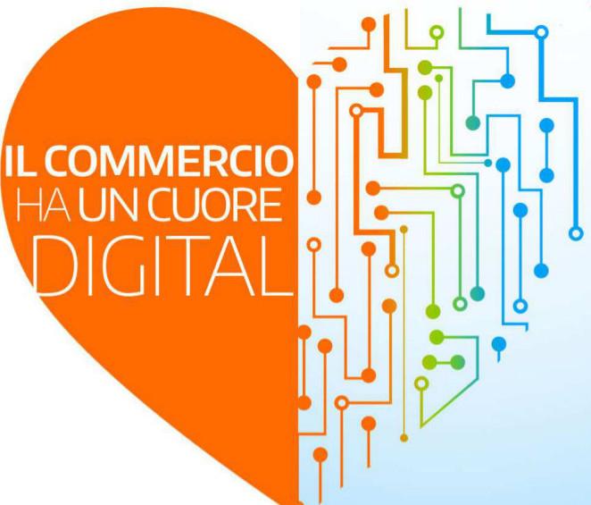 Cuore_digital T