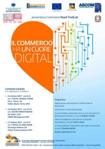 Loc_cuore_digital_Generica _2_