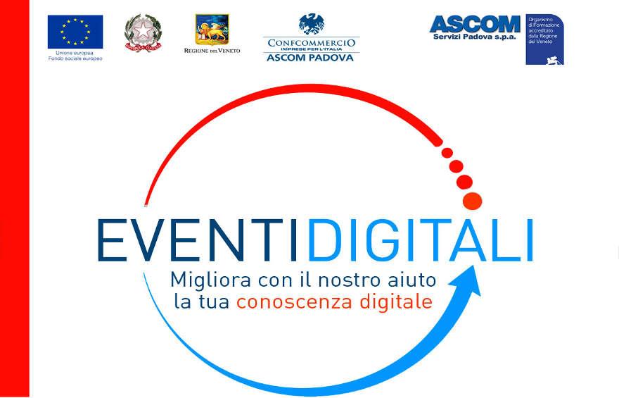 eventi_digitali