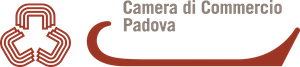 logo_cciaa_padova