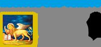 logo_ulss6