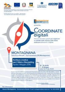 corso_Montagnana
