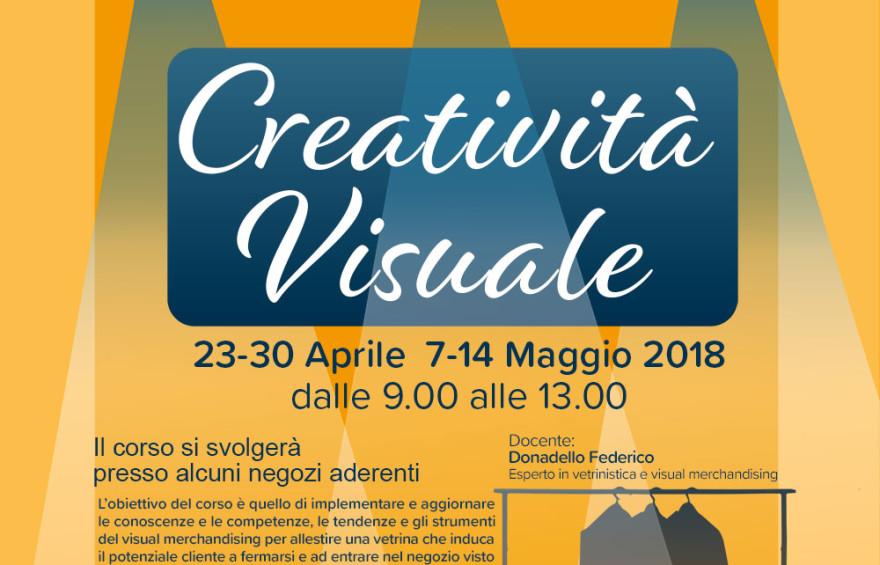 creativita_visuale