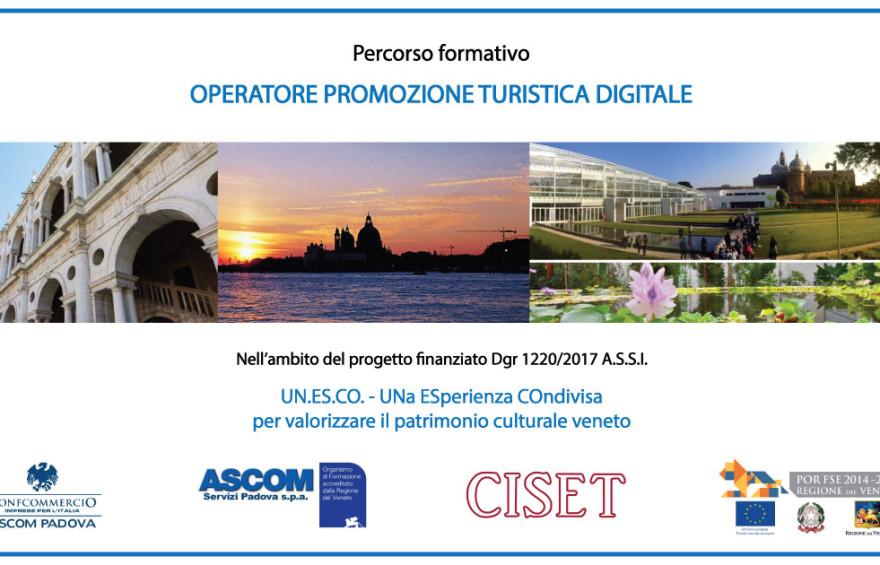 Immagine-progetto-UN.ES.CO-FB (1)