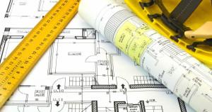 ristrutturazione-edilizia-140416
