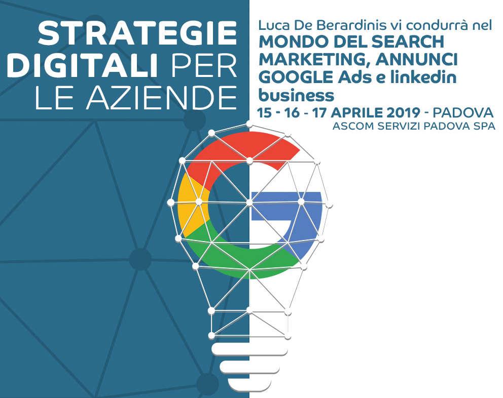 ritaglio_loc_strategie_digitali