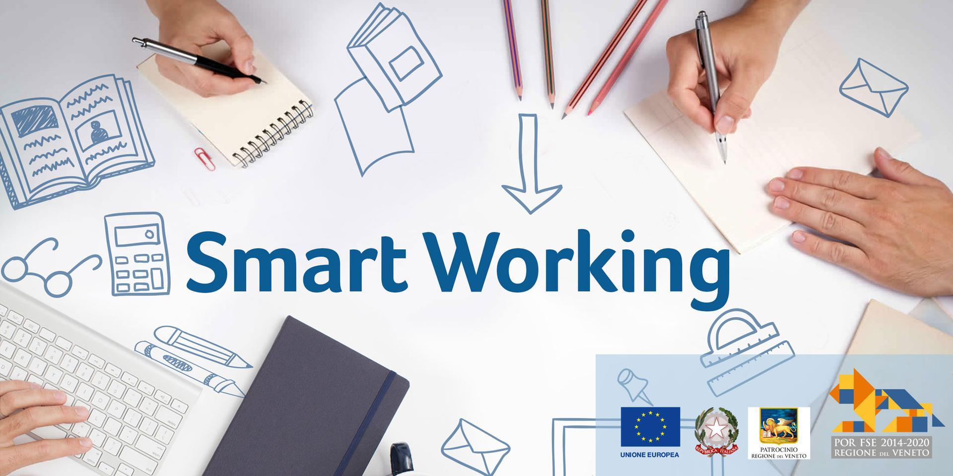 banner_evenbrite_smartworking_2