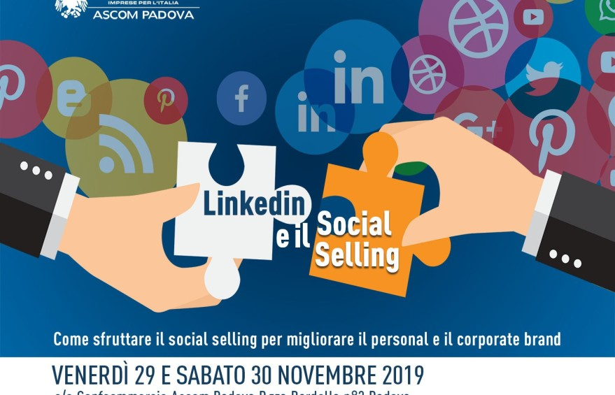 banner_social_linkedin_novembre