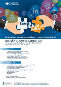 loc_social_linkedin_novembre-pdf