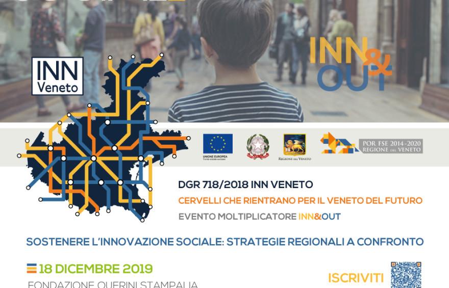 new-locandina-innovazione-sociale_social_output-2