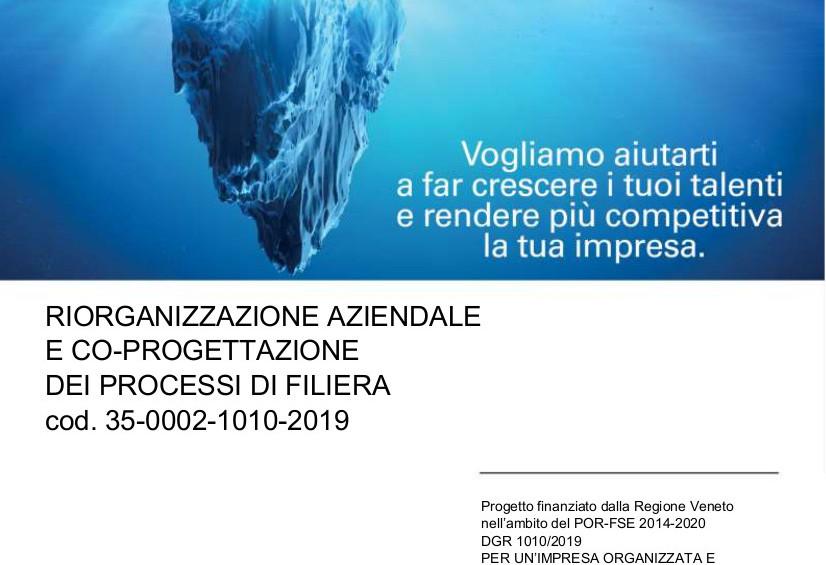 p-35-0002-1010-2019