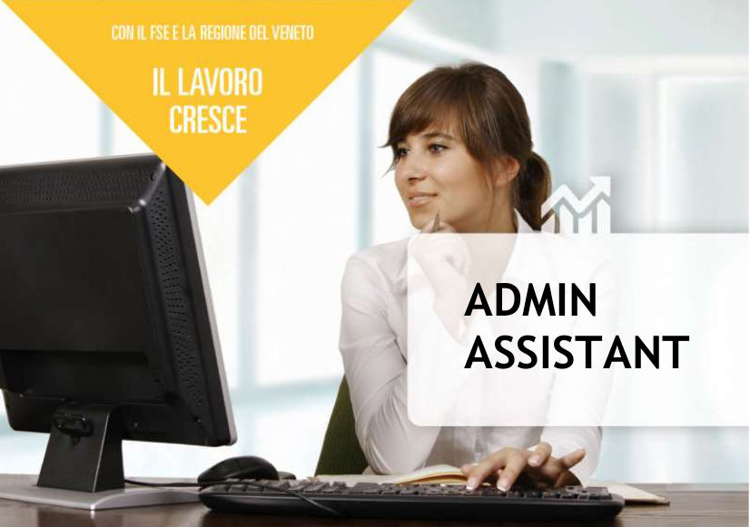 admin_assistant_banner