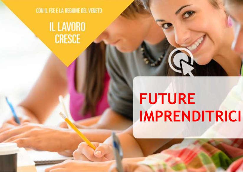 future_imprenditrici_banner