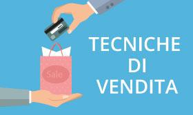 corso-online-tecniche-di-vendita