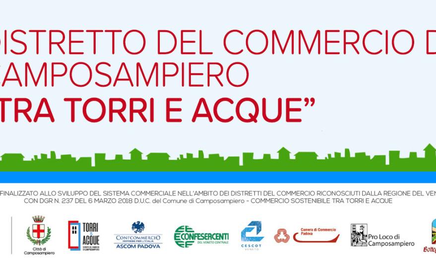 distretto_camposampiero_banner