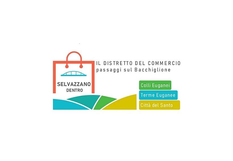 distretto-commercio-bacchiglione-logo_page-0001