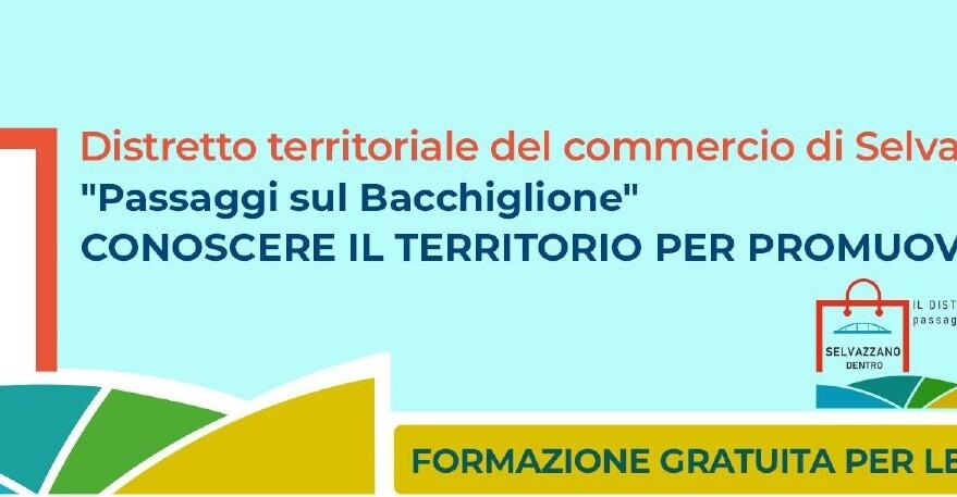locandina-distretto_selvazzano_2_page-0001