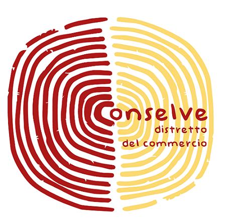 logo-conselve_distretto-del-commercio