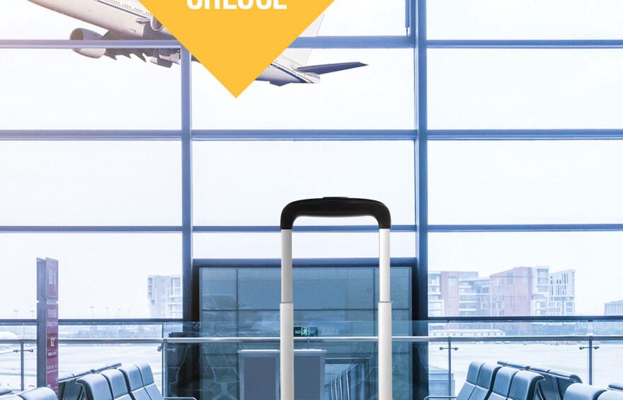 reloading_travel-_banner