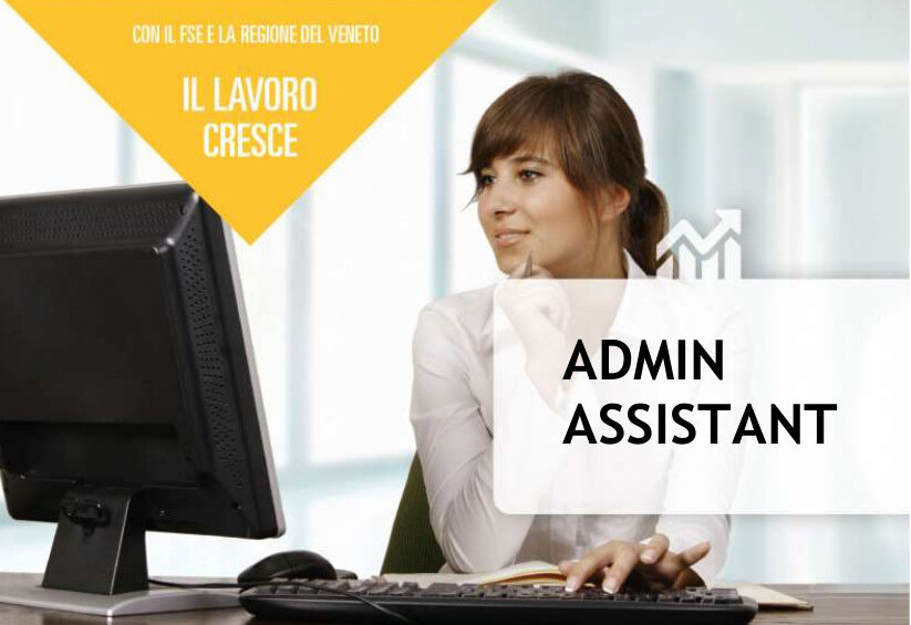 banner-admin_assistant