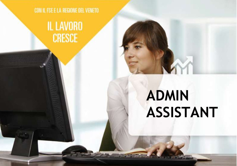 banner-admin_assistant