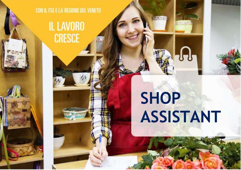 banner_shop_assistant