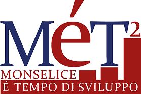 logo-monselice