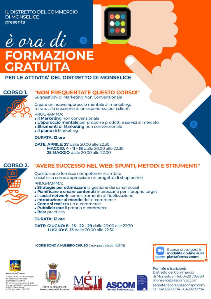 seminari_formativi_monselice